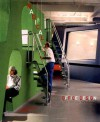 Radical Office Design - Jeremy Myerson, Philip Ross