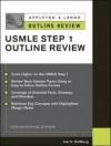 Appleton & Lange Outline Review: USMLE Step 1 - Joel S. Goldberg