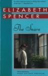 The Snare - Elizabeth Spencer, Peggy Whitman Prenshaw