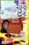 Youth in revolt: the journals of NickTwisp - C.D. Payne