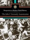 John F. Kennedy Assassination - Sylvia Engdahl