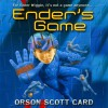 Ender's Game (Audible Audiobook) - Orson Scott Card, Stefan Rudnicki, Harlan Ellison
