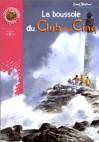 La Boussole Du Club Des Cinq - Enid Blyton, Jean Sidobre