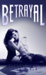 Betrayal - Poppet