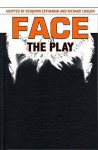 Face: The Play - Benjamin Zephaniah, Richard Conlon