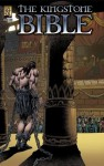 The Kingstone Bible - Ben Avery, Michael Pearl, Danny Bulanadi