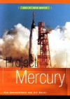 Project Mercury (Out Of This World) - Ray Spangenburg, Kit Moser