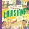 The Twelve Days of Christmas in Louisiana - Jean Cassels, Lynne Avril Cravath