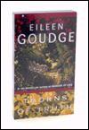 Thorns of Truth - Eileen Goudge, Sandra Burr