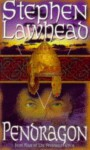 Pendragon (Pendragon Cycle) - Stephen R. Lawhead