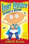 Iggy Loomis, Superkid in Training - Jennifer Allison, Michael Moran