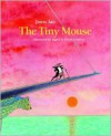 The Tiny Mouse - Janis Ian, Dieter Schubert