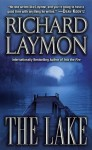 The Lake - Richard Laymon