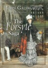 The Forsyte Saga, Part 2 - John Galsworthy