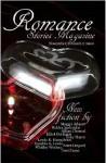 Romance Stories Magazine: November/December 2010 - Jillian Chantal, Maggie Adams, Rekha Ambardar, Elliot Dorfman
