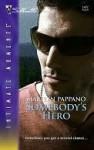 Somebody's Hero - Marilyn Pappano
