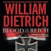 Blood of the Reich (Audio) - William Dietrich, Robert Fass, Ilyana Kadushin