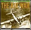 The Air War - Bernard C. Nalty