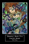 Monster: Book Two - Dani R.R. Hermit, Nevi Star