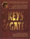 Of Keys & Gates (The Resurrected, #2) (Call of Cthulhu) - John H. Crowe III, Chris Klepac, John Tynes