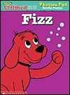 Fizz (Clifford the big red dog) - Grace Maccarone