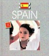 Spain - Mary Berendes