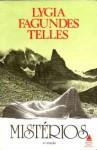 Misterios - Lygia Fagundes Telles
