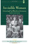 Invisible Woman (New Directions in German-American Studies) - Ika Hxfcgel-Marshall, Elizabeth Gaffney