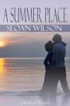 A Summer Place - Sloan Wilson