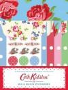 Mix & Match Stat.: Cath Kidston - Cath Kidston