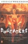 Dogeaters - Jessica Hagedorn