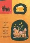 The Cheese Monkeys: A Novel in Two Semesters (Audio) - Chip Kidd, Chip