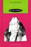 Hegel em 90 minutos (Portuguese Edition) - Paul Strathern
