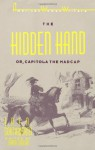 The Hidden Hand: Or, Capitola the Madcap - E.D.E.N. Southworth, Joanne Dobson