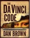 Da Vinčijev kod - Dan Brown, Den Braun, Nina Ivanović