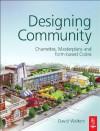 Designing Community - David Walters