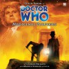 Doctor Who: Medicinal Purposes - Robert Ross