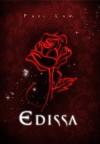 Edissa - Paul Law