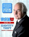 Real U Guide to Identity Theft - Frank W. Abagnale