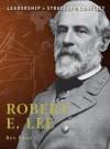 Robert E. Lee (Command) - Ron Field, Adam Hook