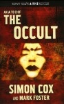 An A to Z of the Occult - Simon Cox, Mark Foster