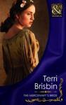 The Mercenary's Bride - Terri Brisbin