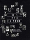 The Poet Exposed: Portraits - Christopher Felver