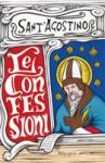 Le Confessioni - Augustine of Hippo