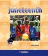 Juneteenth - Julie Murray