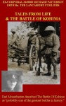 TALES FROM LIFE & THE BATTLE OF KOHIMA - Richard Patterson, Paul Patterson