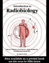 Introduction to Radiobiology - Raymond Bonnett