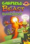 Garfield and the Beast in the Basement (Planet Reader, Chapter Book) - Jim Davis, Nancy Davis, Jim Kraft, Mike Fentz