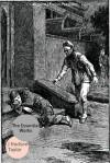 The Essential Works of J. Hudson Taylor - James Hudson Taylor, Golgotha Press