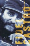 On Imperialist Globalization - Fidel Castro